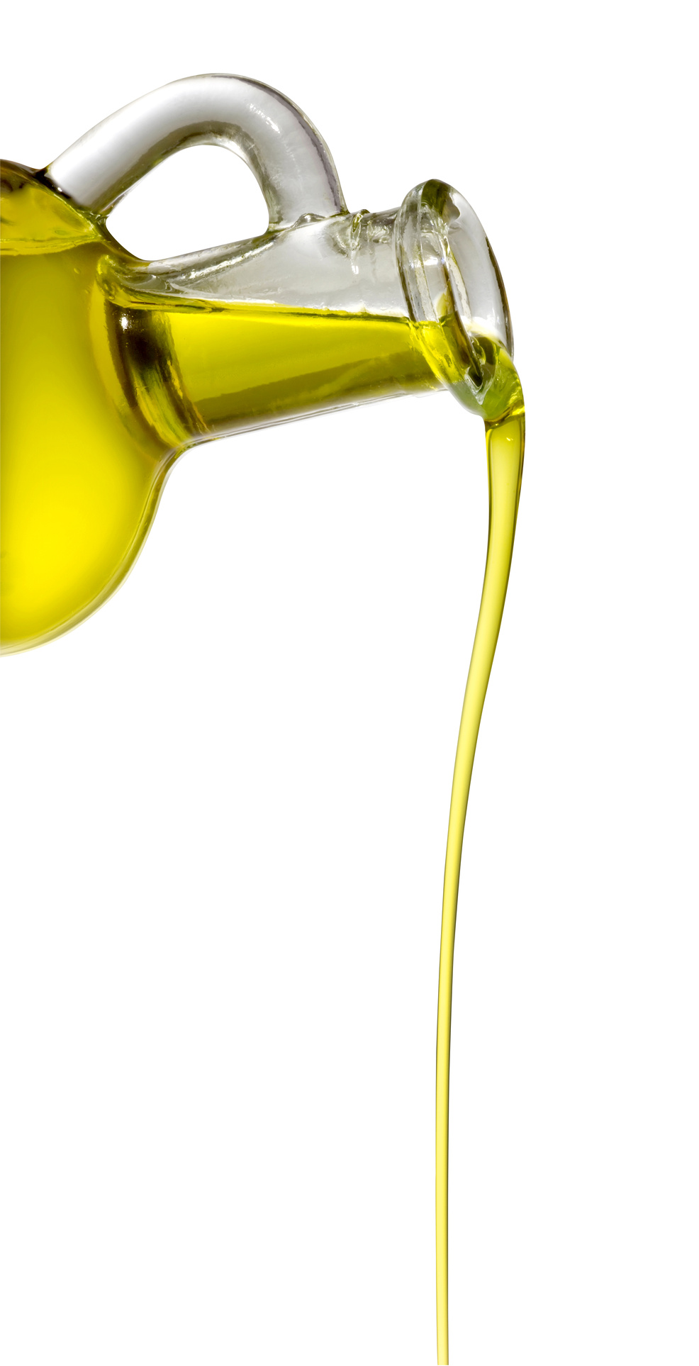le_balze_olive_oil_organic_umbria_oil
