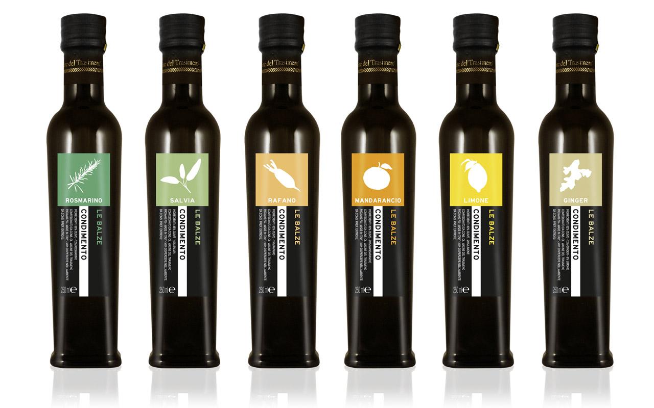 le-balze-welcome-olio-huile-02
