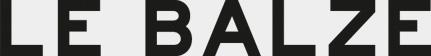 le-balze-logo