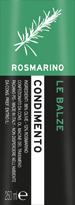 ROSEMARY // ROSMARINO OLIVE OIL 250 ml