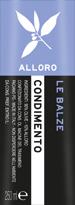ALLORO // LAUREL OLIVE OIL 250ml
