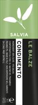 SAGE // SALVIA OLIVE OIL 250 ml